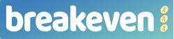 Breakeven Logo