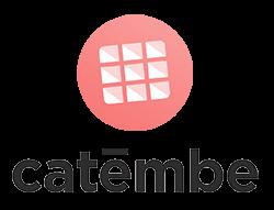 Catembe